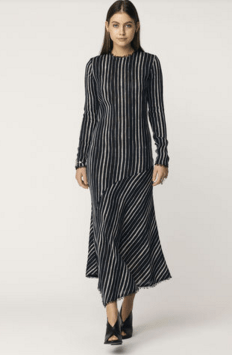 By Malene Birger Anilas dress