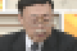 矢幡洋モザイク