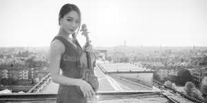 Reina Yokoyama