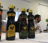 Gallo Vinagres Balsâmicos