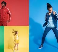 Adidas Adicolor 2018