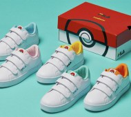 Fila Pokemon