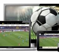 SportTV BPI