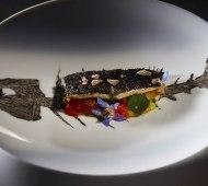 Restaurante Vista - Peixe