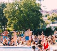 Milhões de Festa Barcelos 2018