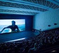 SAL 5 Filmes 2018