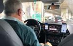 Chauffeur Privé Lisboa