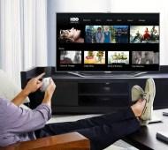 HBO Portugal Guia