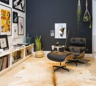 Ikea Design Interiores