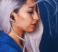 Energy Earphones Style 6