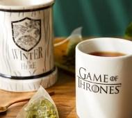Game of Thrones Primark