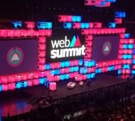 WebSummit 2019 Lisboa