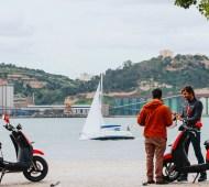 Acciona Lisboa
