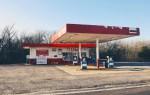 REPA Agosto Greve Gasolina