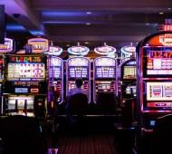 Tendências Casino 2020 ©Benoit Dare
