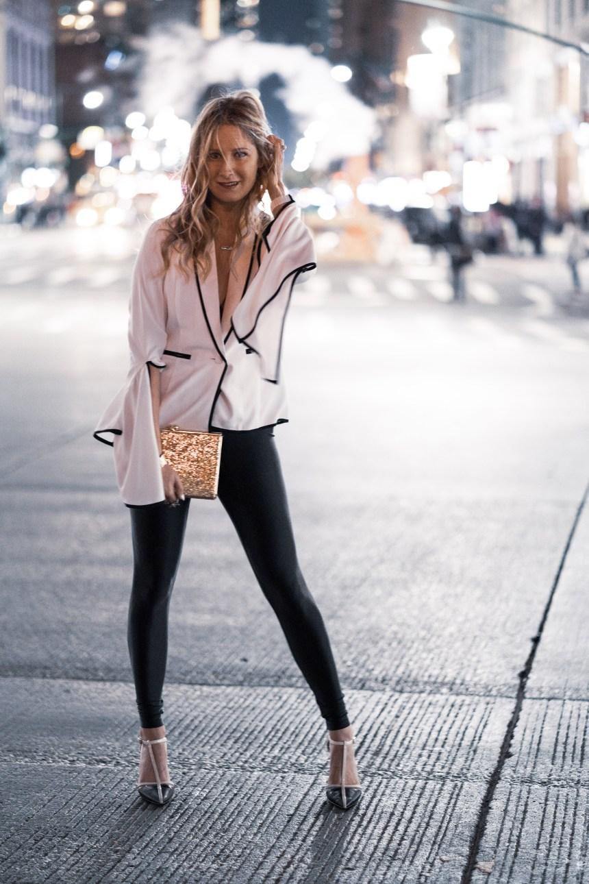 blondeblog-36