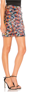 milly sequin mini skirt.png