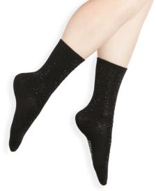 steve madden socks