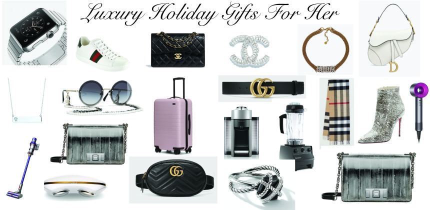 luxury gifts for her.jpg