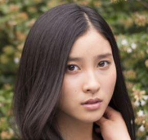 画像元:日本タレント名鑑