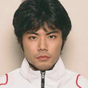 画像元:日本オリンピック委員会