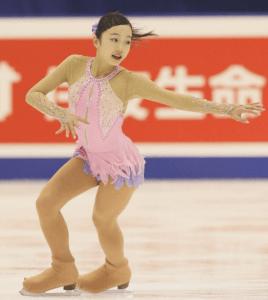画像元:日刊スポーツ