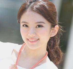 画像元:WWW.saisaikenbi.com