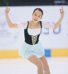 画像元:www.asahi.com