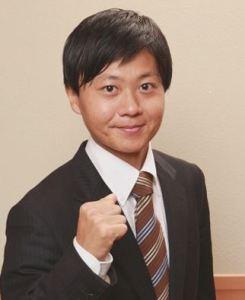 画像元:http://ameblo.jp/toshi-yoshii777/