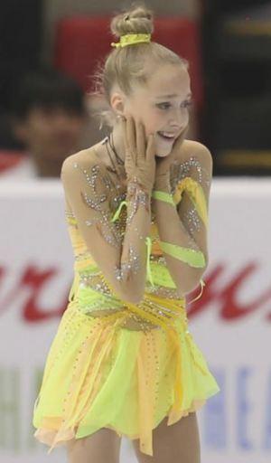 画像元:http://sportsnavi.yahoo.co.jp