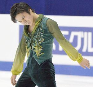 画像元:www.sankei.com