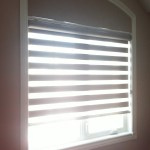 Arch Window Window Covering Solutions For Bedrooms Trendy Blinds