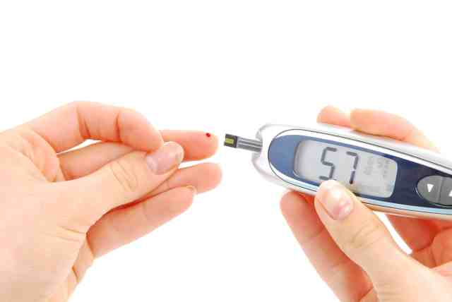 psyllium-for-diabetes