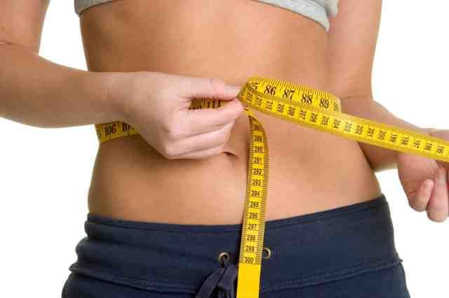 psyllium-for-weight-loss