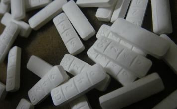 gg249 pill