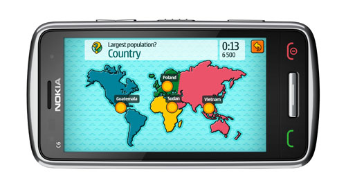 Nokia-C6-01_Ovi-Maps-Challenge_lores