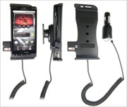 ProClip holders for Motorola DROID X