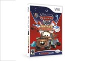 Disney--Cars-Toon-Maters-Tall-Tales-Exclusively-for-Wii