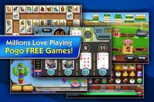 pogo-games-app-electronic-arts-2