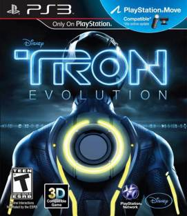 tron-video-game-for-psp