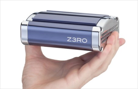Z3RO_in-hand_(less_than_2000_pixels_at_300dpi)