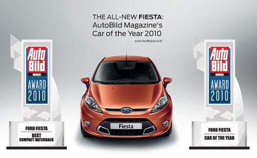 all-new-fiesta
