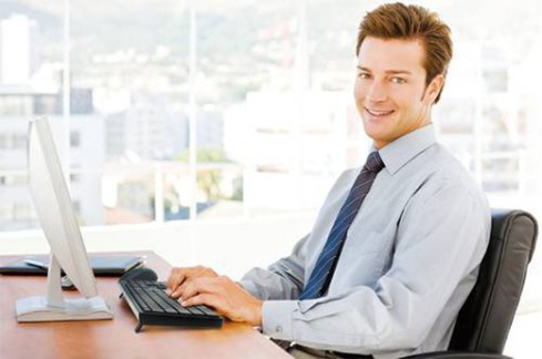 Genius SlimStar 8000 Wireless Keyboard