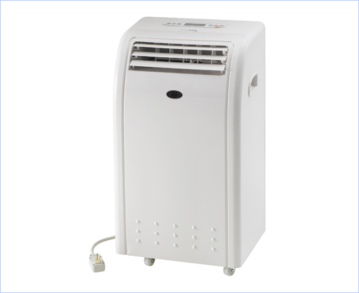MovinCool PC7 Portable Spot Air Conditioner