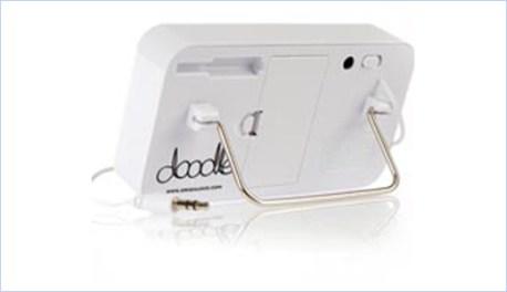 customizable speaker