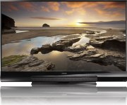 Mitsubishi WD 92840 3D DLP Home Cinema TV