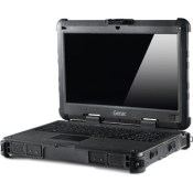Getac X500 Rugged Notebook Computer