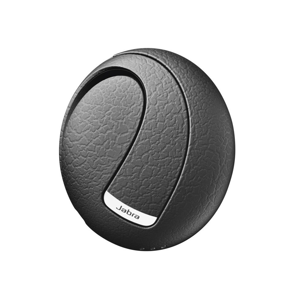 innovative Bluetooth headset - Jabra STONE2