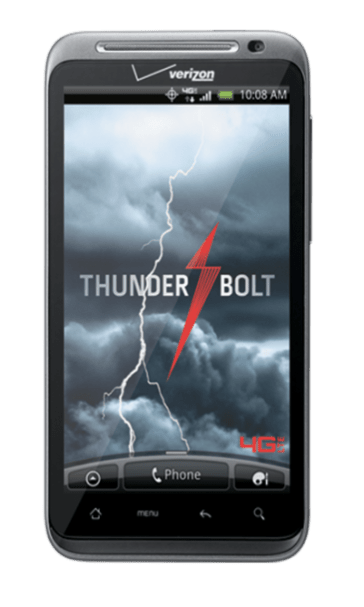 thunderbolt-verizon-MoreViews-1394