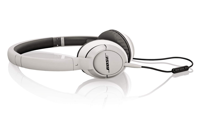 BOSE OE2 Audio Headphones